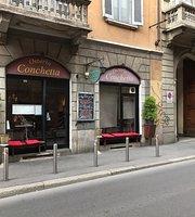 Osteria Conchetta