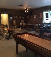 Deadwood Tavern & Grill