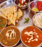 Punjabi Indian Cuisine