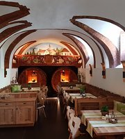 Hotel Restaurant Kloepferkeller