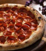 Pizza Parque