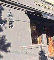 Casanova Café y Pan