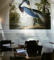 Eliza Restaurant & Bar