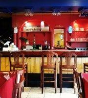Coco's Paradise Honduran Restaurant