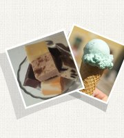 Maldon Fudge & Ice Creamery