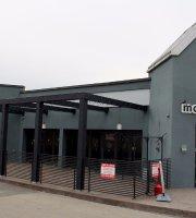 Mojito House Bar & Restaurant
