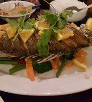 White Jasmine Thai Cuisine
