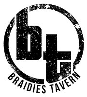 ‪Braidies Tavern‬