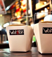 Wok & Tok