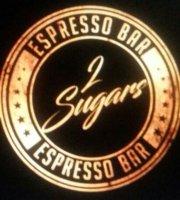 2 Sugars Espresso Bar