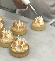 Pastelería Margarito