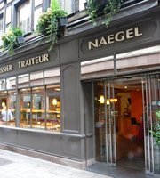 Patisserie Naegel
