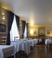 Restaurant de la Banniere de France