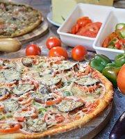 Hibiscus Pizzeria