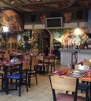Cafe Sistina