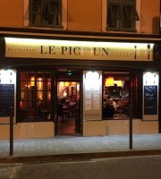 Le Picoun