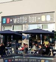 WaffleBar