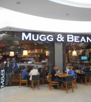 Mugg & Bean Mimosa Mall