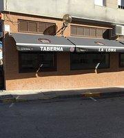 Taberna Laloma