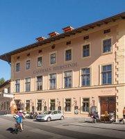 Bierstindl Innsbruck