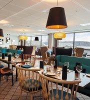 Restaurant Syv Sostre