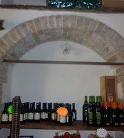 Osteria Santa Caterina