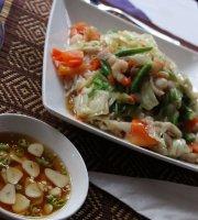 Friendship Sea Food Restaurant