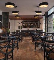 Selada Restaurant