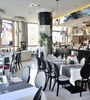 Restauracja Otwarta Kuchnia
