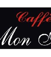 Caffè Mon Amour