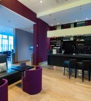 Cafe Cris bar&lounge