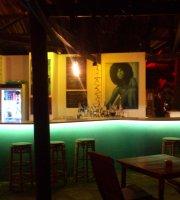 Pogo Beach Bar & Grill