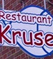 Fischrestaurant Kruse