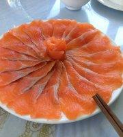 Xuan Vien Sapa Restaurant
