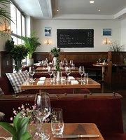 Restaurant Stoller
