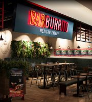 Barburrito Metrocentre