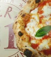 Pizzeria Zero81