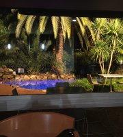 FABRIC Restaurant and Bar