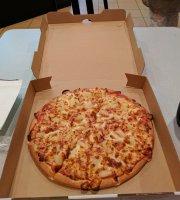 Kraven pizza