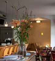 ZEBRANO Cafe Bar Berlin