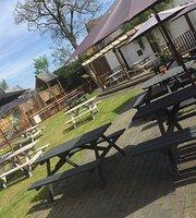 The Bull Inn at Clifton-Upon-Dunsmore