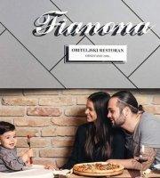 Pizzeria Fianona