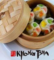 Khong-Tsha