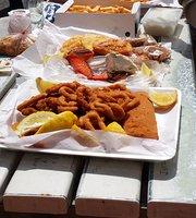 Tweed River Seafoods