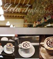 Caffetteria Gelateria Dolci Tentazioni