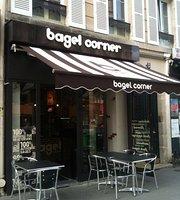 Bagel Corner (Jussieu)