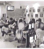 Restaurante Casa Aljaro