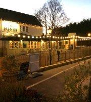 The Manor Bar & Restaurant