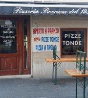 Pizzeria Boccione Anzio 1945