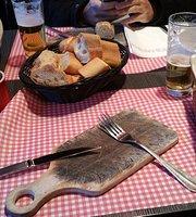 Ferme de l'Aveyron